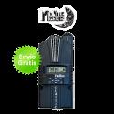 Regulador Maximizador MPPT Midnite Classic 61A com ecrã