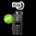 Regulador Maximizador MPPT Midnite Classic Lite 79A Led