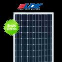 Módulo solar LDK 180w monocristalino