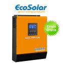 Multiplus Ecosolar 3Kva 3000W 24v MPPT (inversor + carregador + regulador)