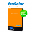 Multiplus Ecosolar 5kVA MPPT 5000W 48V PRO2 (inversor + cargador + regulador)