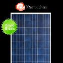 Panel solar Hanwha policristalino 240w