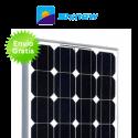 Panel solar Shinew 45w de potencia