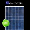 Painel solar Sunlink de 230w 24v Policristalino