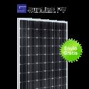 Placa solar Sunlink 190w 24v