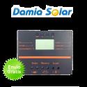 Regulador de carga Damia Solar 60A con USB
