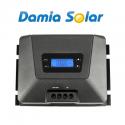 Regulador Solar MPPT 100/30D 30A