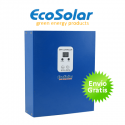 Regulador MPPT Ecosolar 40A 12V, 24V o 48V