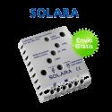 Regulador de carga Solara sr135tl 8A
