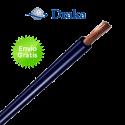 Cable eléctrico Firex H07v-k  10 mm2.    Caja de 100 Metros