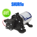 Bomba de agua de superficie Shurflo 2088-474-144 24V