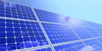 ¿Qué son las células fotovoltaicas?