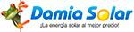 Damia Solar